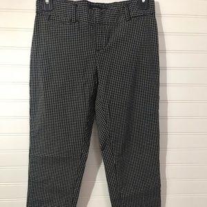Banana Republic pants- Sloan Fit